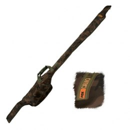 Fox Lufa Camolite Single Rod Jacket 10ft NOWOŚĆ