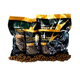 Nash The Key Stabilised Boilies 12mm 1kg