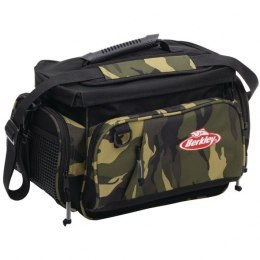 Berkley Torba Camo Shoulder Bag Spinningowa