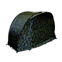 Fox Camolite Namiot Easy Shelter Camo