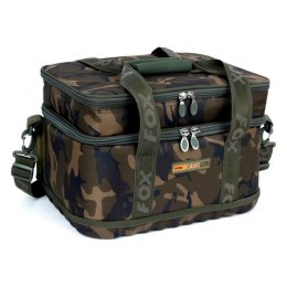 Fox Camolite Torba Low Level Carryall Coolbag