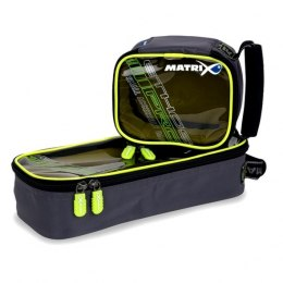 Matrix Pro Ethos Torba Accessory Bag Medium Feeder