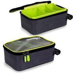 Matrix Pro Ethos Torba Accessory Hardcase Bag Feeder