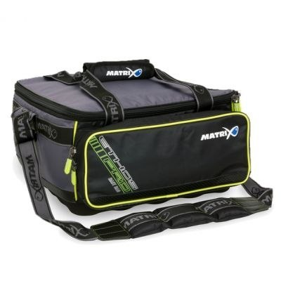 Matrix Pro Ethos Torba Bait Bag Feeder
