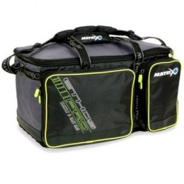 Matrix Pro Ethos Torba Tackle And Bait Bag Feeder