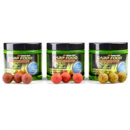 Tandem Baits CF Hookers Słodka Kukurydza 18mm 250ml