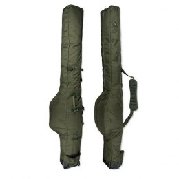 Carp Spirit Pokrowiec 5 Rod Multi-Sleeve 13ft