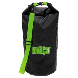 MadCat Torba Sumowa Waterproof Bag 55l