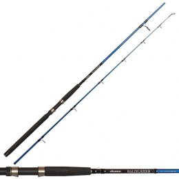 Okuma Wędka Baltic Stick 2,40m 100-250g