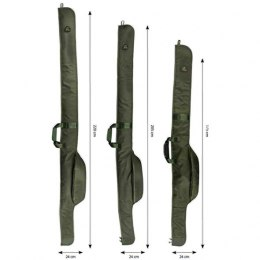 Carp Spirit Lufa Soft Sleeve 13ft 220cm