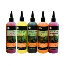 Dynamite Baits Hemp Evolution Carp Oil 300ml