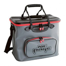 Fox Rage Torba Voyager Welded Bag Medium