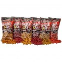 STAR BAITS Kulki Grab n Go Strawberry Jam 20mm 10kg