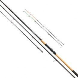 DAIWA Wędka Windcast Feeder 12ft 3,60m 150g
