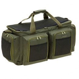 DAM MAD Torba D-Fender Carryall Large