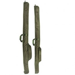 Carp Spirit Lufa Single Rod Sleeve 12ft 205x24cm