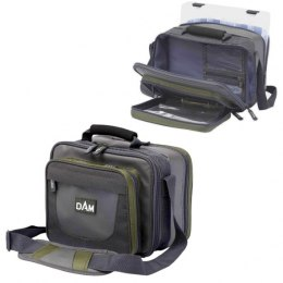 DAM Torba Z Pojemnikami Tackle Bag S