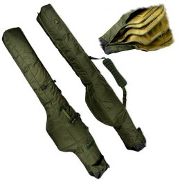 Carp Spirit Pokrowiec 3 Rod Multi-Sleeve 13ft