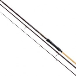 DAIWA Wędka Aqualite Medium Feeder 3,60m 120g