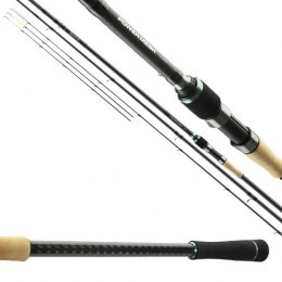 DAIWA Wędka PowerMesh Feeder 3,90m 125g