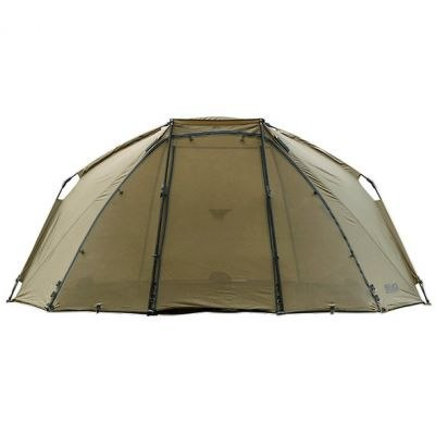 Fox Namiot EVO Shelter Compact