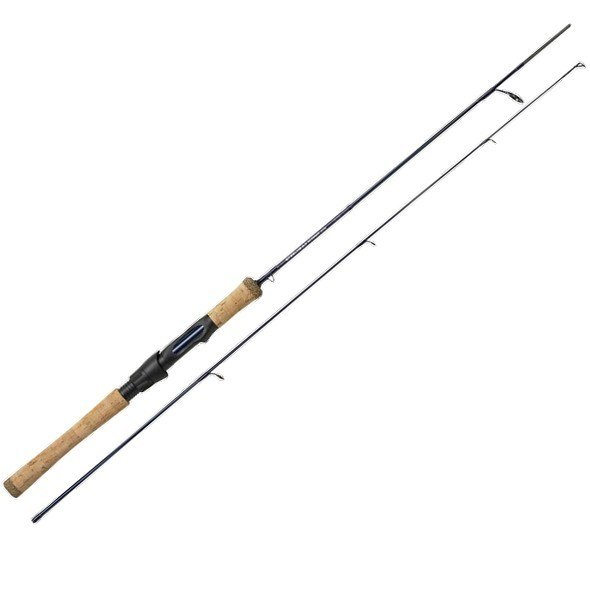 Ron Thompson Wędka Steelhead Iconic 2,40m 7-28g