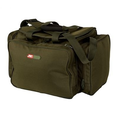 JRC Defender Torba Compact Carryall
