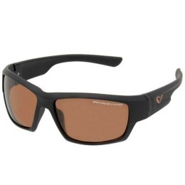 Savage Gear Okulary Shades Floating Sun Cloud