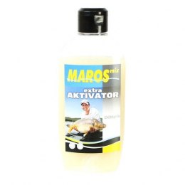Maros Extra Activator N-Butyric 250ml