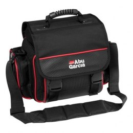 Abu Garcia Torba Game Bag Small 4 Boxes