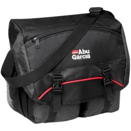 Abu Garcia Torba Game Premier Bag Spinningowa