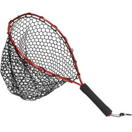 Berkley Podbierak Kayak Net