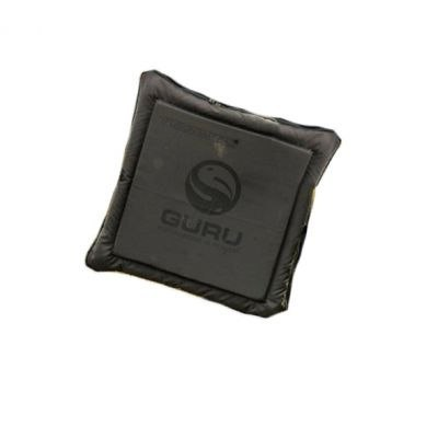 GURU Mata Fusion Mat Bag Black