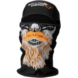 Savage Gear Beard Balaclava Kominiarka