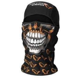 Savage Gear Smile Balaclava Kominiarka