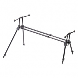 Anaconda Rod Pod Exctension Bent Pod