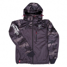 Fox Rage Kurtka Wind Blocker Jacket Medium