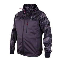 Fox Rage Kurtka Wind Blocker Jacket X Large